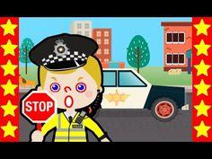 Vimeo Человек-Паук мультики про киса и грузовик 23:30