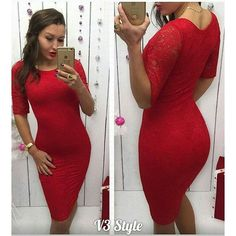 Designer Clothes, Shoes & Bags for Women Bodycon Dress, Fashion Looks, Polyvore, Stuff To Buy, Shopping, Collection, Dresses, Design, Women