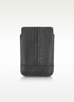 7098c45c902c79 Small Leather Goods, Best Wallet, Designer Handbags, Designer Shoes,  Blackberry, Card