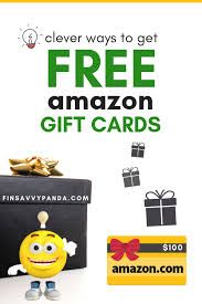 Free 20 Dollar Amazon Gift Card We Are Giving Some Gift Card With