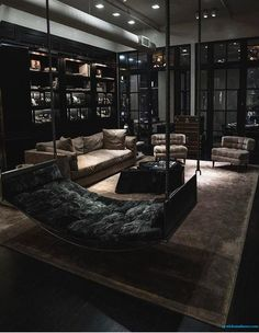 Wouldn T You Love To Have This Incredible Home Interior Design Escape And