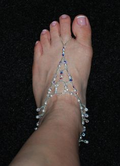 seed beaded jewelry | HANDMADE SEED BEAD JEWELRY « Fine Jewelry