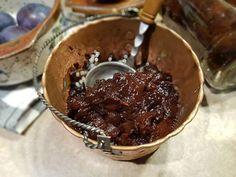 Rulada de Biscuiti cu Mascaporne - Bucataresele Vesele Mai, Biscuit, Desserts, Food, Canning, Tailgate Desserts, Deserts, Essen, Postres