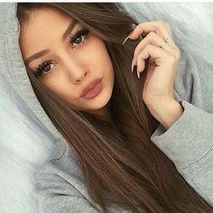 Beauty ❤ #l4l #f4f #sfs #spam4spam #spamforspam #like4like #follow4follow #likeforlike #followforfollow #instalike #instafollow #instafashion #instagood #followback #likeback  #beyonce #instacool #rihanna #arianagrande #selenagomez #instalove #love #instadaily #kendalljener #kyliejenner #kimkardashian #cardelevingne gg