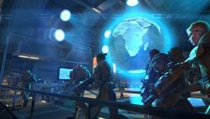 The Australian division of 2kGames have released a new trailer for the upcoming tactical strategy game, XCOM: Enemy Unknown. This trailer is titledCasualties of War and takes a look at the importance of keeping your agents alive in the field of combat.