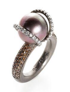 Ring 500 euro