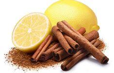 Lemon-And-Cinnamon