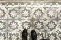 Beija Flor tappeti in vinile - vinyl carpets