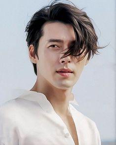 "Hyun Bin (현빈) on Instagram: ""@mediheal_official 📸 ☀️ .  #hyunbin #현빈 #crashlandingonyou #memoriesofthealhambra #koreandrama #korea #idol #kdrama #koreanactor…"" - Handsome Korean Actors, Handsome Boys, Harry Potter Actors, Choi Jin Hyuk, Beauty And The Best, Actor Picture, Black Actors, Actors Images, Hyun Bin"