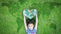 Kindness: A Lesson Plan #servicelearning #education