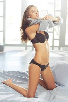 Q pictures supermodels gallery lingerie