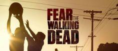 AMC confirme la seconde saison de Fear The Walking Dead et le showrunner donne des infos sur la série #FTWD