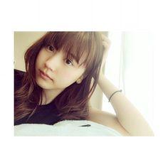 """有村架純fan。 on Instagram: """"プロフィール画像更新。これからもよろしくお願いします。たくさんフォローしてもらえたら嬉しいです☺︎"""""""