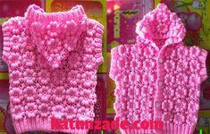 En Güzel 33 İğne Oyası Yazma Havlu Kenarı Modelleri Ciri, Fingerless Gloves, Arm Warmers, Crochet, Fashion, Bobble Crochet, Knit Vest, Crochet Boys, Made By Hands