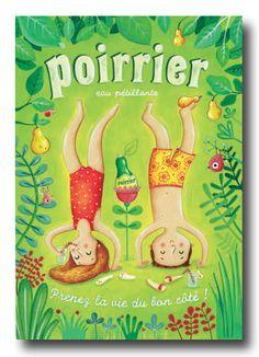 PIU Poirrier