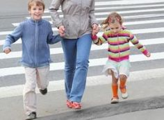 How to Get Your Kids Fit - http://www.dietsadvisor.com/how-to-get-your-kids-fit/
