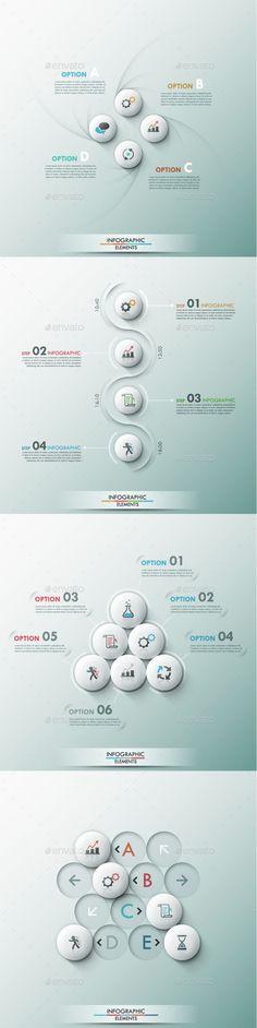 business timeline infographics timeline and infographics. Black Bedroom Furniture Sets. Home Design Ideas