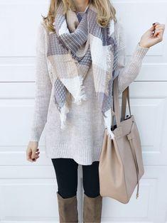 Casual Winter Dresses