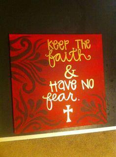 http://facebook.com/collegegirlcanvases