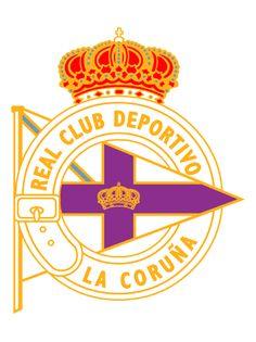Watch Deportivo vs Real Madrid Live Streaming on 20 Sep. for La Liga: http://shar.es/1assOD