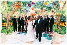 47 Encore Las Vegas Weddings Wynn And