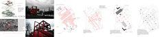 parc-de-la-villette-analysis.jpg (14882×3508)