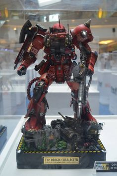GBWC 2016 INDONESIA: PHOTOREPORT No.45 Big Size Images, Info credits http://www.gunjap.net/site/?p=312399