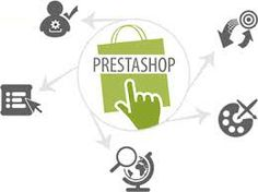 The PrestaShop development provided by the developers in Manchester is effective for different industries and corporate.