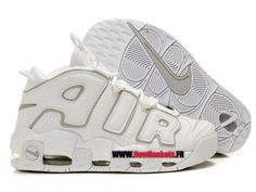 new product de7b0 ae6b8 Cheap Uggs, Cheap Nike, Cheap Jordans, Nike Shoes Cheap, Nike Free Shoes