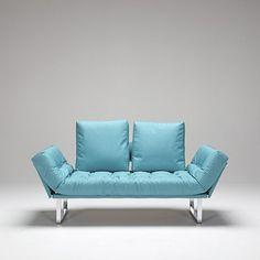 ROLLO KROMI - Innovation / One Room Living - Vuodesohvat - Tuotteet