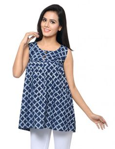 53412281178c8 Latest Designs of Tops for Women- Buy Tunics Online in India