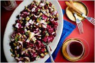 Roasted Beets, Now Stainless - NYTimes.com