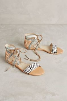 Dolce Vita Ashtyn Sandals Mint 10. Sandals
