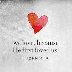 Amen ❤