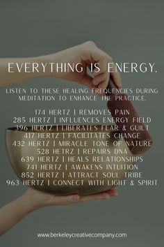 Meditation Musik, Healing Meditation, Mindfulness Meditation, Sound Healing, Self Healing, Chakra Healing, Healing Power, Energy Healing Spirituality, Mind Body Spirit
