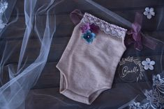 Baby Photos, Clothes, Design, Toddler Photos, Clothing Apparel, Babies Photography, Clothing, Baby Pictures, Outfits