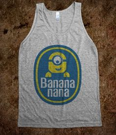 Harvard Law (Just kidding Tank) - College Is For Your mom - Skreened T-shirts, Organic Shirts, Hoodies, Kids Tees, Baby One-Pieces and Tote Bags on Wanelo Looks Style, Style Me, Classy Style, Sweet Style, Simple Style, Glen Coco, Harvard Law, Pick Up Lines, Just Kidding
