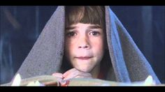 Limahl - Neverending Story (Extended Remix)