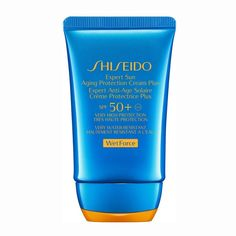 Shiseido Adult Skin Care kg 0768614114895 Sun Protection Cream, Facial Sunscreen, Sun Care, Aging Cream, Shiseido, Unisex, Face And Body, Anti Aging, Lotion