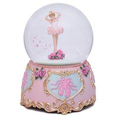 San Francisco Music Box Company - Ballerina Water Globe S... https://www.amazon.com/dp/B001I0KPJ2/ref=cm_sw_r_pi_dp_rMTGxbND6MP2J