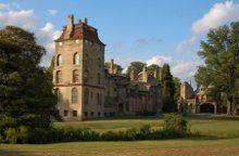 Fonthill Castle Estate, Wedding Catering, Wedding Ceremony & Reception Venue, Pennsylvania - Philadelphia, Lehigh Valley, and surrounding areas