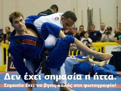 """Ridiculously Photogenic Jiu-Jitsu Guy is Always a Perfect Gentleman - Funny memes that """"GET IT"""" and want you to too. Get the latest funniest memes and keep up what is going on in the meme-o-sphere. Funny Shit, The Funny, Hilarious, Funny Humor, Hapkido, Photogenic Guy, Funny Captions, Brazilian Jiu Jitsu, Judo"""
