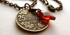Hey, I found this really awesome Etsy listing at https://www.etsy.com/listing/262129335/lebanese-coin-necklace-coin-jewelry