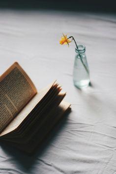 reading #book