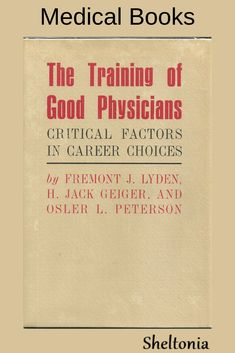 10 Medical Books Ideas Medical Pa School Physician Assistant School