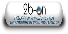 2b-On | Consultoria de Marketing Digital, Vendas e de Gestão Mobile Marketing, Marketing Digital, Social Media Marketing, Sales Strategy, Personal Care, Blog, Self Care, Personal Hygiene, Blogging