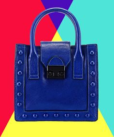 30 Summer Sales You Can't Skip #refinery29  http://www.refinery29.com/2014/05/68584/summer-start-sales-2014