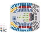 #Ticket  2 Guns N Roses Tickets Gillette 7/19 Lowers Sec 130 row 16 seats 1 #deals_us