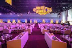 RAMADAN MAJLIS DWTC  #Dubai #UAE #DubaiEvents #Events #Event #DXB #Exhibition #Fabrication #RamadanInDubai #RamadanKareem Dubai Events, Ramadan