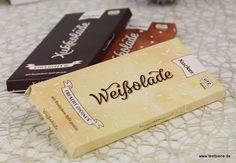Ganz ehrlich, als ich die Xucker Schokolade bekommen habe, war ich erstmal skeptisch. Kann eine Schokolade ohne Industriezucker überhaupt schmecken? Oder schmeckt die Schokolade vielleicht nach künstlichen Süßstoffen?   Ich war neugierig und absolut gespannt auf diesen Geschmackstest.